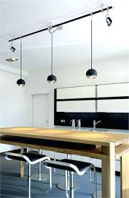 contemporary track lighting. Modern Track Lighting Light Contemporary For  The Home Living