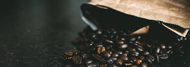 The satisfying brew has become popular on every continent and is considered traditional in many parts of the world. The History Of Coffee