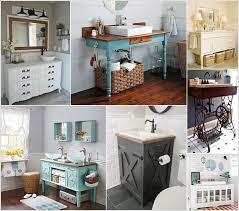 building a bathroom vanity. Building A Bathroom Vanity