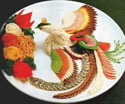 Presentation Foods Crazy Foods Awesome Food Art Presentation