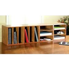 long bookcase horizontal book shelf and low bookcase bookshelf marvellous long low bookcase surprising long low