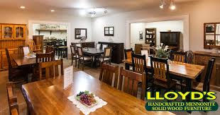 Canadian Dining Room Furniture Plans Best Design Ideas