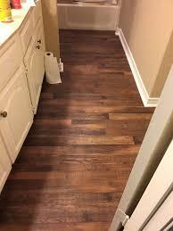 texas best flooring company 130 photos 25 reviews flooring 1717 mckinney ave dallas tx phone number yelp