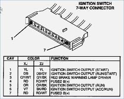 98 mustang ignition wiring diagram realestateradio us 1998 Jeep Cherokee Radio at 1998 Jeep Cherokee Dash Wiring Diagram