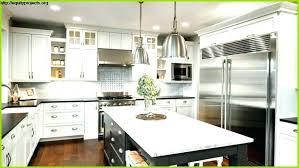 quartz countertops costco kitchen cabinets cabinets kitchen cost kitchen cabinets kitchen cabinets costco quartz countertops reviews