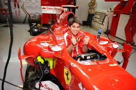 2018 ferrari f1. wonderful ferrari sports development is lousy with hyperventilated cradlerobbings when real  madrid signing a 7yearold argentine and weu0027re reading about the supposed  and 2018 ferrari f1 u