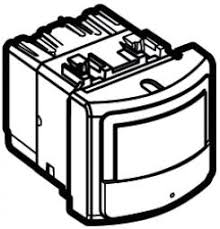 legrand switch wiring hubbell switch wiring wiring diagram Legrand Wiring Diagram p2115589 further ford dimmer switch wiring diagram as well fiat 500 d wiring diagram additionally wiring legrand wiring diagram