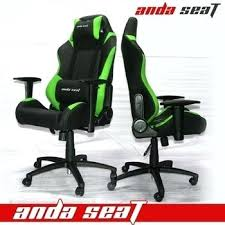 racing seat office chair uk. full image for high back race car style bucket seat office desk chair gaming spo racing uk