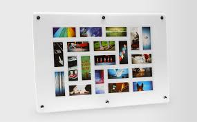 Image Phot Unusual Photo Frames And Unique Picture Frames 15 Crookedbrains 15 Unusual Photo Frames And Unique Picture Frames Part 2