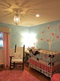 baby room for girl. Pretty Baby Girls Room Pictures, Photos, And Images For Facebook, Tumblr, Pinterest Girl S