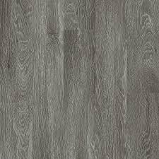 floorte knoxville 6 in x 48 in memphis vinyl plank flooring 23 64 sq