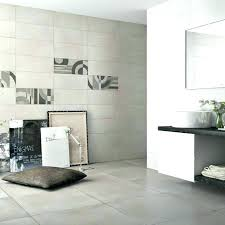 bathroom shower tiles designs how to clean white tiles in bathroom white shower tile medium size