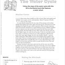 essay about water thumb cover letter essay about water essays about water e