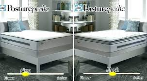 costco mattress topper. Costco Mattress Reviews Foam Topper