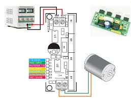 ac motor circuit diagram images wiring diagram further arduino motor circuit diagram on dc motor