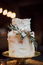 the 50 most beautiful wedding cakes. Plain Cakes The 50 Most Beautiful Wedding Cakes  Brides With W