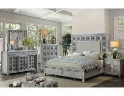 transitional bedroom furniture.  Furniture In Transitional Bedroom Furniture R