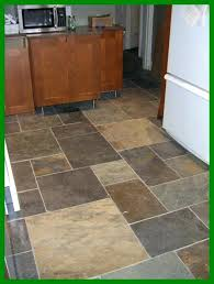 groutable vinyl tiles reviews medium size of vinyl tile home depot vinyl tile reviews vinyl tile