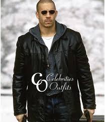 knockaround guys vin sel leather jacket