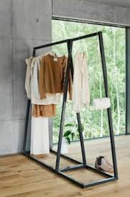 Coat Racks Free Standing Freestanding Coat Rack Foter 46