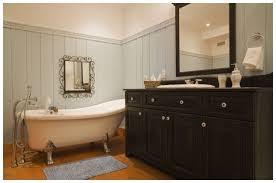 bathworks diy bathtub refinishing kit reviews