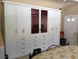built bedroom closets bedroom closet furniture