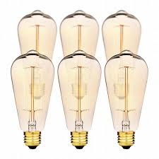 large size of edison light bulbs by deneve deluxe pack thomas 60w magnificent chandelier kitsorans lights