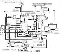 1948 buick wiring diagram 1948 wiring diagrams online 91 ford festiva wiring diagram