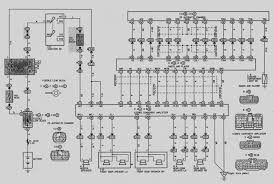1997 toyota tacoma radio wiring diagram get free image about wiring 1997 toyota corolla radio wiring toyota ta a radio wiring diagram also ford radio wiring diagram rh ayseesra co
