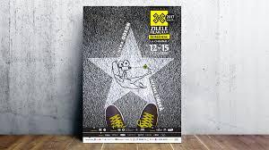 Design Grafic Chisinau Idegraf Design Grafic
