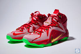 all lebron shoes 1 14. 1 i lebron james shoe; up close with the nike 12 beats sprite 8220lebron8217s mix8221 pack all shoes 14 c