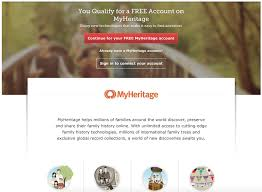 Make A Family Tree Online Free New Familysearch Tree Sync Beta Allows Familysearch Users
