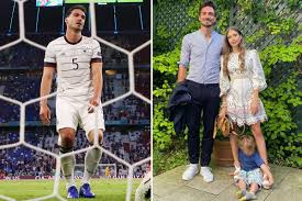 For hummels, it was his second own goal in the. Germany Star Mats Hummels Reveals Son 3 Celebrated His Own Goal Against France At Euro 2020