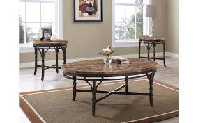 topic to tuscany dining willis gambier tuscan coffee tables tv ca