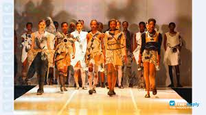 Fashion Design Courses In Johannesburg Lisof Fashion Design School Free Apply Com