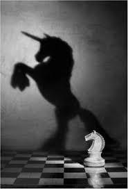 de unicornios real unicorn the last unicorn magical unicorn unicorn logo white