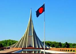Image result for bangladesh picture