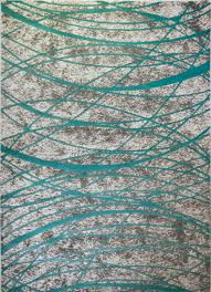 teal and grey area rug. Home Dynamix Area Rugs: Tanja Rug: 4718-120 Ivory Teal - Rugs By Free Shipping At PowerSellerUSA.com And Grey Rug A