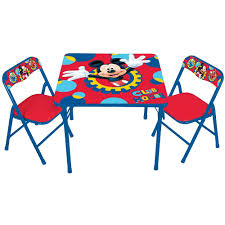 full size of ptru1 19139270enh z6 modern new 2017 design ideas kids table and chairs 2017