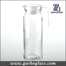 glass water jugs glass jug water glass water pitchers tea pots water jugs teapot glass water glass water jugs