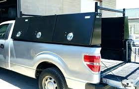 Truck Bed Tool Box Toolbox Pickup Truck Bed In Bed Truck Tool Boxes ...