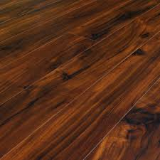 Small Picture Pergo Laminate Wood Flooring Crossroads Oak Living Room Pinterest