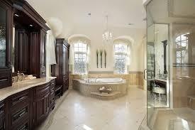 large master bathroom plans. Bathroom Large Master Plans M