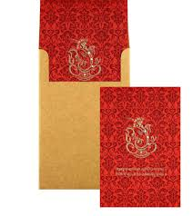 Wedding Card Design With Price In Delhi Top 100 Wedding Card Printers In Delhi Best Marriage Card