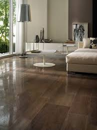 Unique Contemporary Floor Tiles Collection From Sarana Tile Y Intended Concept Ideas