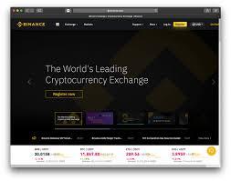 Gemini Btc Chart Top 7 Coinbase Alternatives Comparison Crypto Pro