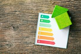 Eer Rating Chart 2018 Explaining Energy Ratings 5 Common Questions Answered
