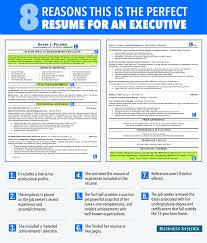 creating the perfect resumes template creating the perfect resumes