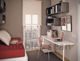 All photos to Creative bedroom ideas for small rooms