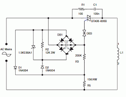 related to use of transformer of 240 12 1amp to 440v re related to use of transformer of 240 12 1amp to 440v